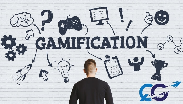 Be part of something bigger at QuitGamble.com